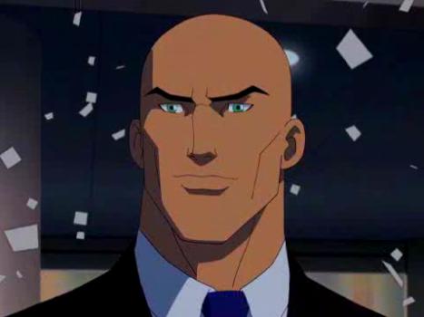Vì sao Bat Man vs Super Man lại ko được vào Avengers?? 29