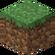 55px-Grass.png