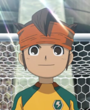 180px-Endou_pic.png