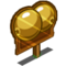 60px-Super_Cranberry_Mastery_Sign-icon.png