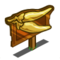 60px-Super_Pepper_Mastery_Sign-icon.png