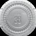 75px-FNV-CE-PlatinumChip-Front.png