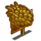 60px-Super_Black_Berries_Mastery_Sign-icon.png