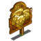 60px-Super_Hops_Mastery_Sign-icon.png