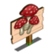 60px-Red_Toadstool_Mastery_Sign-icon.png