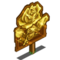 60px-Super_Pink_Roses_Mastery_Sign-icon.png