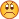 Emoticon_angry.png