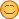 Emoticon_content.png