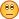 Emoticon_unamused.png