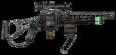 230px-Denis_plasma_gun.png