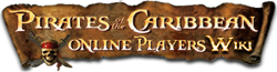 Pirates_otC_Online_Players_Wiki-wordmark.png