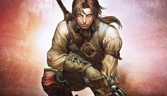 fable 2 main