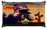Patapon-3-DLC-Quest-11.jpg
