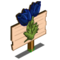 60px-Black_Tulip_Mastery_Sign-icon.png