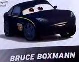 Bruceboxmann.jpg