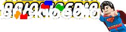 20111202004124%21Wiki-wordmark.png