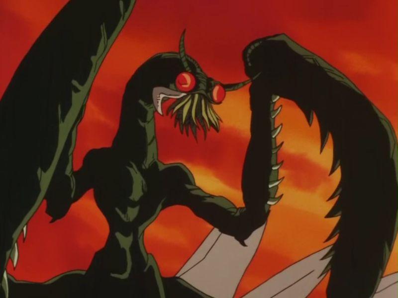 Mantis_Demon.jpg