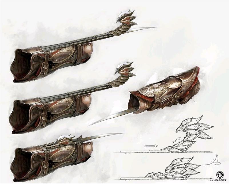 http://images2.wikia.nocookie.net/__cb20111117035309/assassinscreed/images/8/82/HookBlade_Concept_Art.JPG