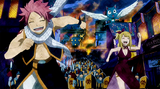 160px-Natsu%2C_Lucy%2C_and_Happy_running_from_Rune_Knights.png