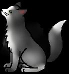 20120311191201!Mousewhisker.warrior.png