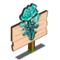 60px-Glacial_Rose_Mastery_Sign-icon.png