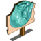 60px-Iceberg_Lettuce_Mastery_Sign-icon.png