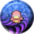 50px-080Slowbro2.png