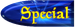 75px-Special.png