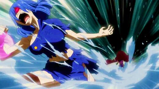 520px-Water_Rush_Anime.jpg