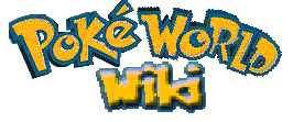 Pokeworld.png