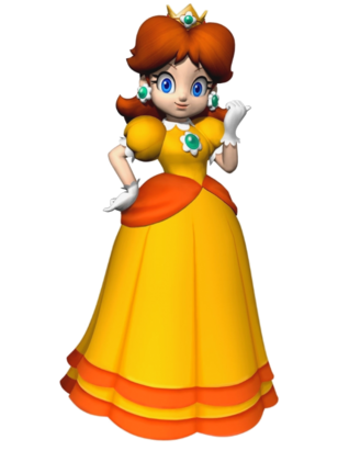 308px-Go_Daisy%21.png