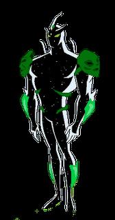 Alien_X_Supremo.png
