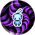 50px-151Mew3.png
