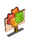 60px-Gummi_Bear_Mastery_Sign-icon.png