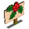 60px-Holly_Mastery_Sign-icon.png