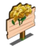 60px-Golden_Poinsettia_Mastery_Sign-icon.png