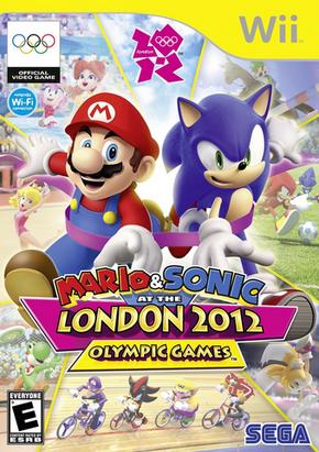 290px-Mario_%26_Sonic_en_los_juegos_olimpicos_2012_wii.png