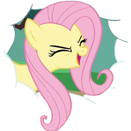 Fluttershy_yay.png
