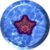 120Staryu4.png