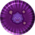 109Koffing4.png