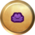 132Ditto4.png