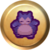 143Snorlax4.png
