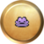 132Ditto2.png
