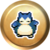 143Snorlax3.png