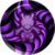 150Mewtwo4.png