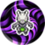 150Mewtwo3.png
