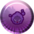 092Gastly4.png