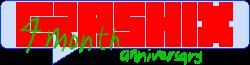 20120311224505%21Wiki-wordmark.png