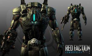 304px-Rf-exoskeleton.jpg
