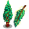 60px-Majestic_Redwood_Tree-icon.png